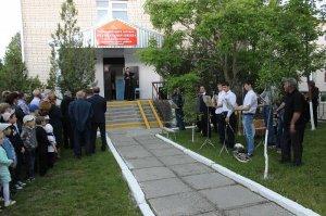 Вечер памяти, посвященный «золотому голосу КЧР» Науару Боташеву