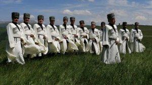День работников культуры и искусства Карачаево-Черкесской Республики.